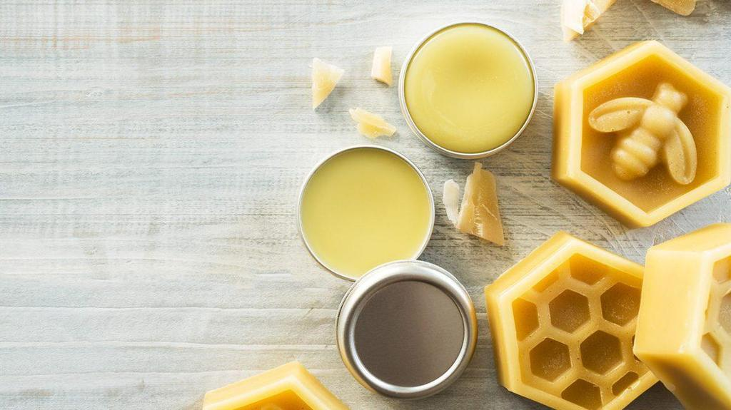Beeswax Market Minimized Risks Across Multiple Geographical Locations 2017 2025 Beeswax is a wax obtained by melting the walls of honeycomb made the honey bee.