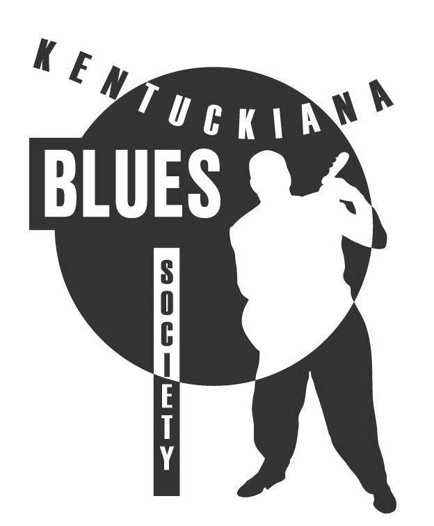 Kentuckiana Blues Calendar Sunday Monday Tuesday Wednesday Thursday Friday Saturday May-27 28 29 30 31 June-1 2 Cherokee Triangle - Lamont John E's Robbie Bartlett Stevie Ray's - Air Devils Inn