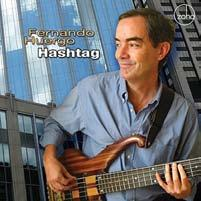 Fernando Huergo Hashtag Zoho Music Currently a professor at Berklee School of Music, Argentine-born bassist Fernando Huergo brings the tango as well as the folkloric music (including the chacerera
