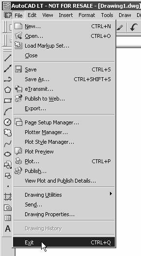 in the File name box. Select the folder to store the file. Enter GuidePlate 3.