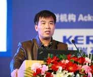 of China National Offshore Oil Corporation and Former General Manager of Drilling and