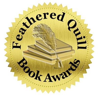 FEATHERED QUILL BOOK AWARDS 2014 1. Best Children's Illustrated 1. Summer Saltz by Connie Sewell 2. The Christmas Tree Elf by Valentine D Arcy Sheldon 3. Murphy and the Magical Hat by Kate David 2.