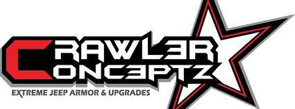 Thanks again for your purchase from Crawler Conceptz.