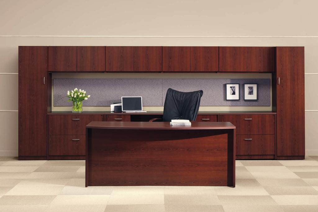 DERIVE IS ABOUT EXPANDED SOLUTIONS FOR TODAY S FAST PACED WORKING ENVIRONMENTS.