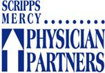 Surgery Group Scripps Medical Foundation Affiliated Physicians