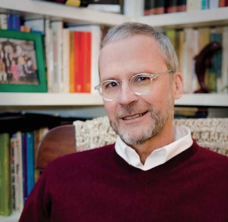 TRIBUTE WILLIAM STUNTZ: 1958-2011 Amazing Grace SINCE WILLIAM STUNTZ S death on March 15 at age 52, the renowned scholar of criminal justice at Harvard Law School and evangelical Christian has been
