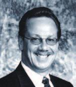 He currently serves as president of the council and was also the 2004 Spirit of Life Award recipient. Gary M.