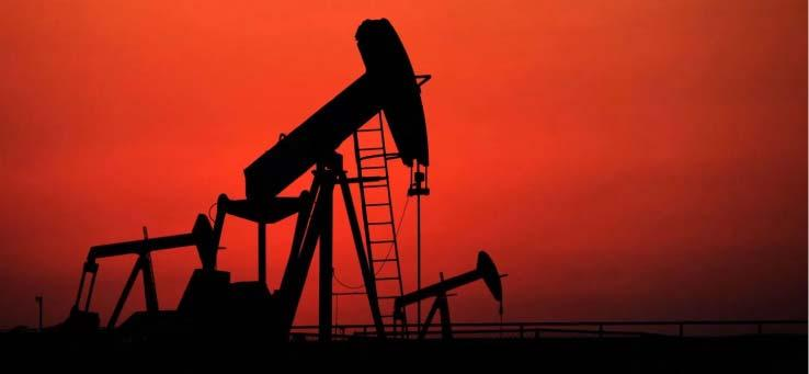 Energy Sector Bankruptcies A review of