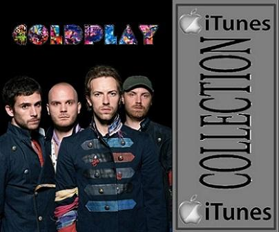 Downloaded from: justpaste.it/coldplay Coldplay - itunes Collection (1998-2015) Format: Mp3 320 kbps Size: 4,02 GB 2000 - Parachutes 01. Don't Panic 02. Shiver 03. Spies 04. Sparks 05. Yellow 06.