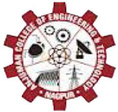 National Conference on Advances in Engineering and Applied Science (NCAEAS)-2017 in association with International