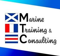 com/marinetc www.samsa.org.za SHORT RANGE CERTIFICATE (SRC) COURSES We as a SAMSA accredited training institution will offer the SRC course to meet the following minimum requirements: 1.