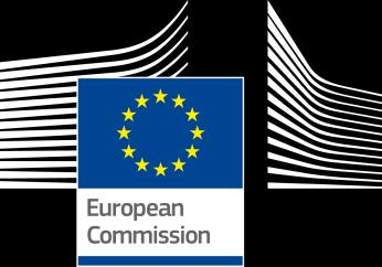 SRCs in practice II 12 EP SRC: - High stakes for competitiveness of EU