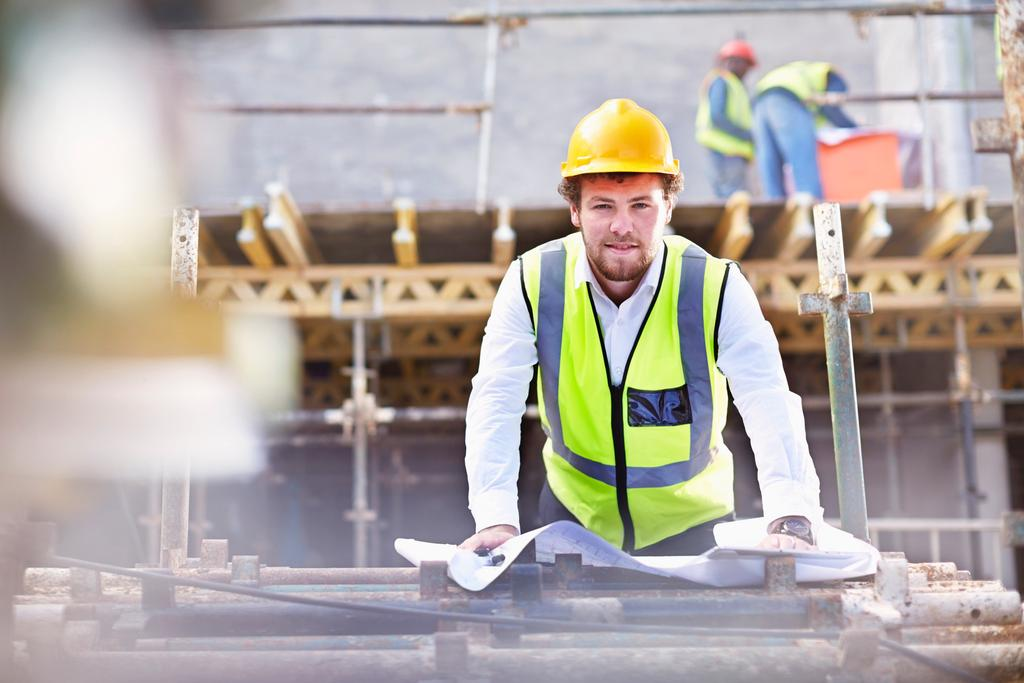 Benefits for contractors Save time and keep your team updated with the most recent set of plans. Verify drawings against on-site conditions.