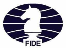 Regulations for the FIDE Women World Blitz Championship 2017 & FIDE Women World Rapid Championship 2017 1.