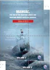 Manual for Use by the Maritime Mobile and Maritime Mobile-Satellite Services This is a reference publication that has been designed to be of use to operators in the maritime mobile and maritime