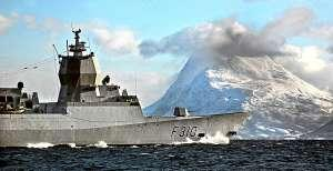 Key Concepts In addition to lessons learned from European firms, the proposed Technical approach is built upon lessons learned from Lockheed Martin s Norwegian Frigate Project and a predecessor