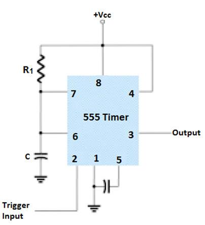 Session Overview Topic Concepts Recommended Reading Keywords 555 Timer IC(Mono-stable Mode) Voltage Controlled Oscillator Phase Locked Loop.