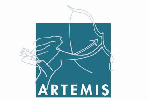 ARTEMIS The Embedded Systems