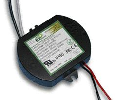 LED Optimized Drivers 25 Watt - CONSTANT VOLTAGE OR CONSTANT CURRENT LED DRIVER WITH 25W Model: Environmental Drive Mode: Constant Current or Constant Voltage Technology: PFC Off-Line Switch Mode :