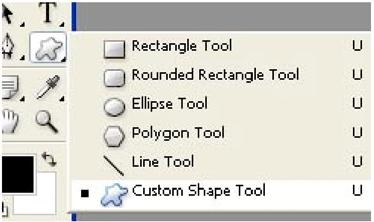 When you release the mouse button, the crop marquee appears as a bounding box with handles at the corners and sides, and a cropping shield covers the cropped area. 2. Adjusting the crop marquee: i.