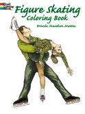 Coloring Book 0-486-23353-7 Mythical