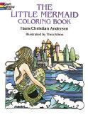 Tale Coloring Book 0-486-27318-0