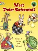 0-486-21711-6 The Tale of Peter
