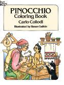 of Oz Coloring Book 0-486-28589-8