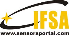 Sensors & Transducers Journal, Vol. 0, Issue 9, September 00, pp. 6-0 Sensors & Transducers ISSN 6-59 00 by IFSA http://www.sensorsportal.