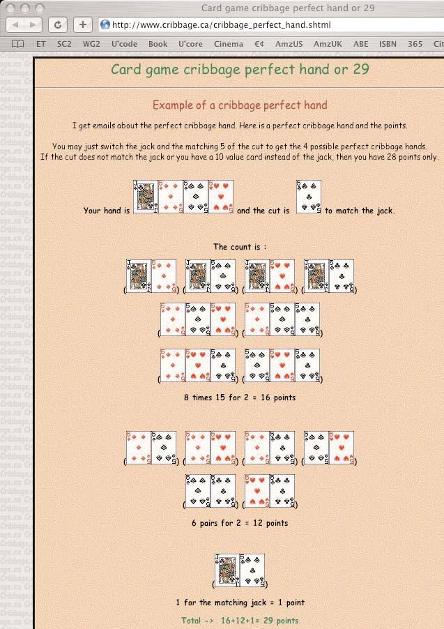 Playing card pips and draughts/checkers characters are also proposed in this Plane 1 Game Symbols block.