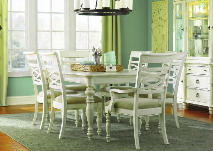TABLE & 4 MATCHNG CHARS Your Choice $299 NASA TECHNOLOGY MEMORY FOAM
