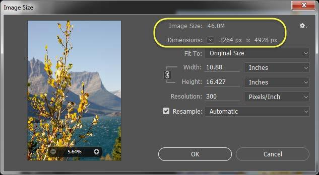 To select the perspective crop tool, right click on the crop tool icon, and then select the Perspective Crop Tool.
