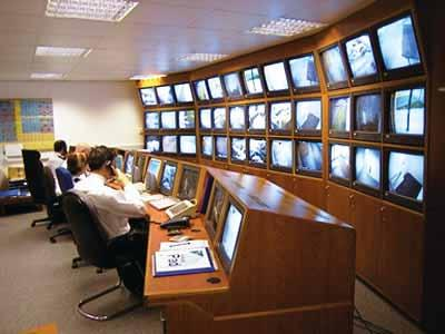 Networks (LAN), Telecommunication Systems,