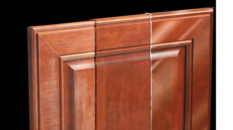 coat provides a long lasting finish Ideal for cabinets, vanities, interior doors, moldings