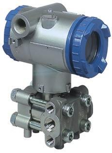 ABSOLUTE PRESSURE TRANSMITTER DATA SHEET FKA...5 The FCX -AIII absolute pressure transmitter accurately measures absolute pressure and transmits a proportional 4 to 20mA signal.