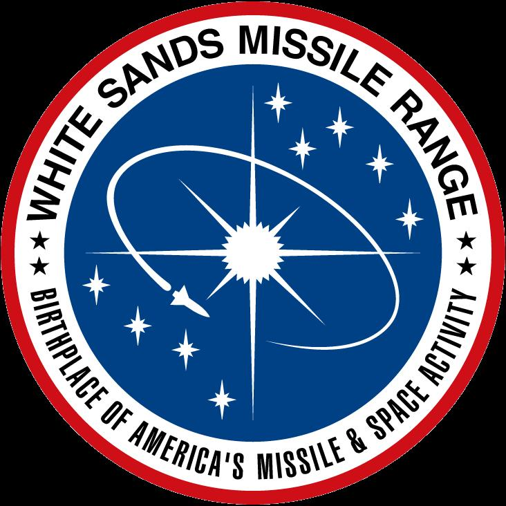 Approach: In a live-jamming environment at White Sands Missile Range, DHS and participants tested: First responder communications