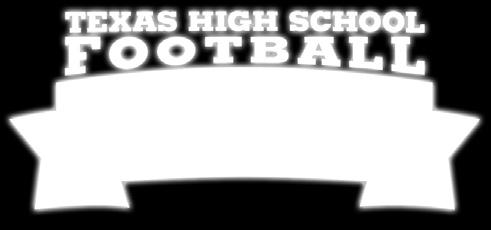 Texas High School Football: More Than a Game (August 6 - December 31, 2011) Texas Music tells the story of the profound influence Texas music has had around