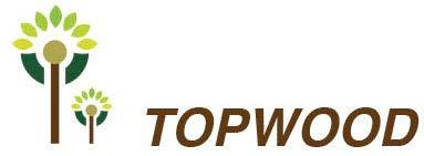 rs www.topwood.co.rs Mr. Zoran Ilić zoran@topwood.co.rs What we do We produce lumber, solid wood elements, furniture elements, solid wood floors, solid wood boards, windows, doors and interior elements.