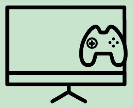 PC AS THE HUB FOR CONSOLE GAMES There are three reasons why PC as a hub for console games makes sense.: The PC and the mobile are both essential devices where the console isn t.