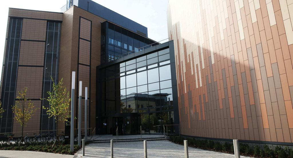 CARDIFF BUSINESS SCHOOL THE PUBLIC VALUE BUSINESS SCHOOL The purpose of Cardiff Business School is to deliver economic and social value through interdisciplinary teaching and research that addresses