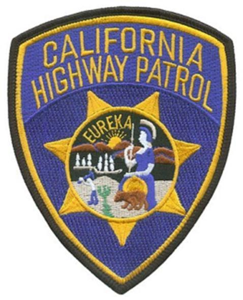 The CHP gradually assumed increased responsibility beyond the enforcement of the State Vehicle Act and eventually merged with the California State Police in 1995.