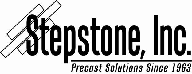 The following specification refers to the Stepstone, Inc.