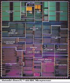 Nanometer Design Challenges In 2005, feature size 0.1 m, P frequency 3.