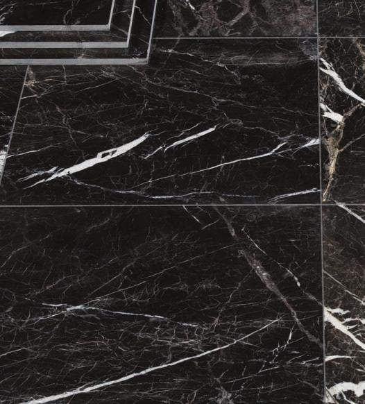 ST. LAURENT MARBLE SLABS 14 mm 20 mm 30 mm PROJECT SIZES 600x600x20 mm 300x600x20 mm