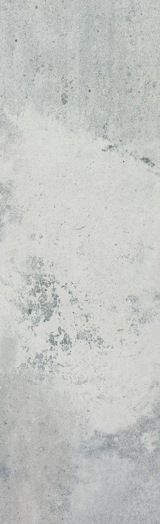 CEMENT BIANCO AVAILABLE IN: