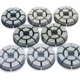 FPW103G 4 Grit 100 Pad 00841674112763 Floor Polishing Pads Series CRT J Concrete Floor Polishing Concrete Floor Polishing Concrete Floor Polishing,