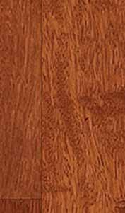 TrueMark Glaze Tek finish NOVELLA COLLECTION 6 Wide Wood Planks