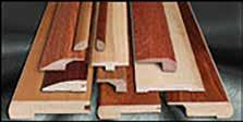CLOSET ROD 1-5/16 HANDRAIL 1-1/2 x 1-9/16 1/4 x 1/4 1/2 x 1/2 PINE CHAIR RAIL 2-5/8 3-5/8 QUARTER ROUND 11/16 4-1/4