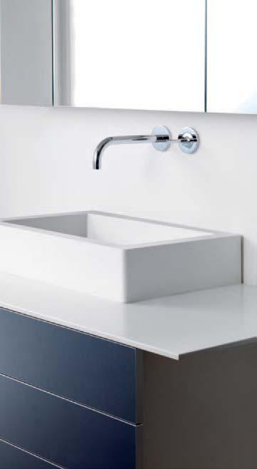 Classical solid surfaces 6 Very