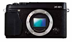 Press the Playback button to view your pictures in the viewfinder or LCD monitor.